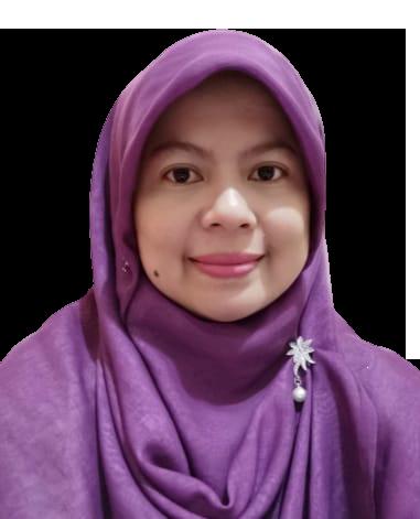 Bu_Fuukha_BG_Putih-removebg-preview