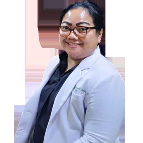 dr.mahendri, Sp.OG