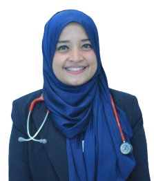 dr nur