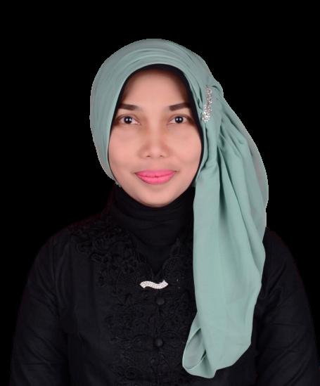 dr.Nur_Widayat_Sp.Rad_dokter_spesialis_radiologi_PJ2018040027-removebg-preview