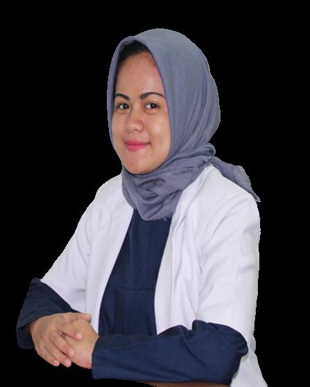 dr_rahmi-removebg-preview