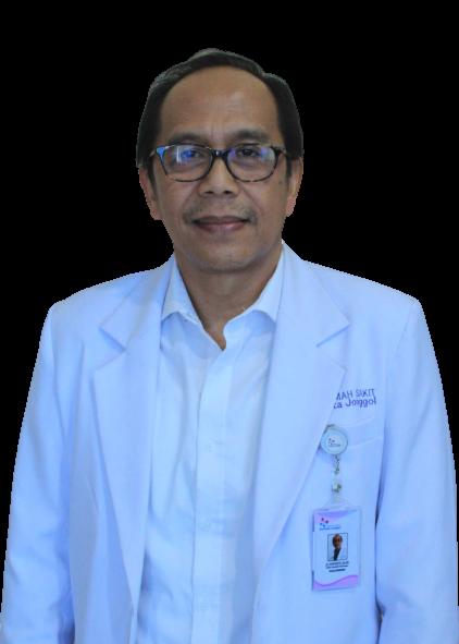 dr_sudiyanto-removebg-preview