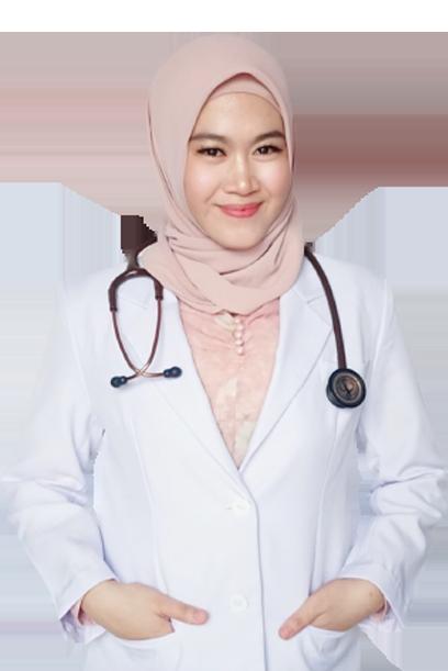 dr mona